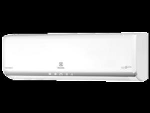 Electrolux EACS/I-09HM (инвертор)