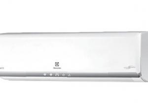 Electrolux EACS/I-12HM (инвертор)